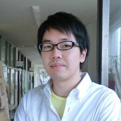 suzuki_kazuharu